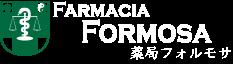 FARMACIA FORMOSA